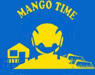 Mango Time Beach Resort
